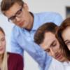 Μαθήματα Αγγλικών για Ενήλικες - Μαθήματα Αγγλικών online