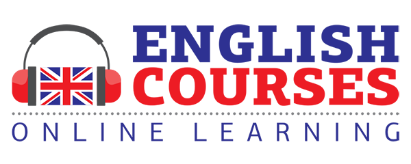English Courses - Μαθήματα Αγγλικών Online