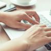 Αγγλικά Online ή σε Φροντηστήριο - English Courses